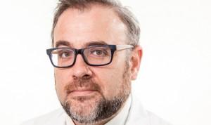 Dermatología ve en el centro de salud su 'mina' para acelerar diagnósticos