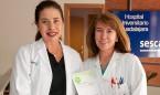 Dermatología y Ginecología crean un atlas de patologías de la vulva