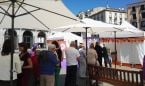 Dermatólogos 'a pie de calle' fomentan la prevención del melanoma