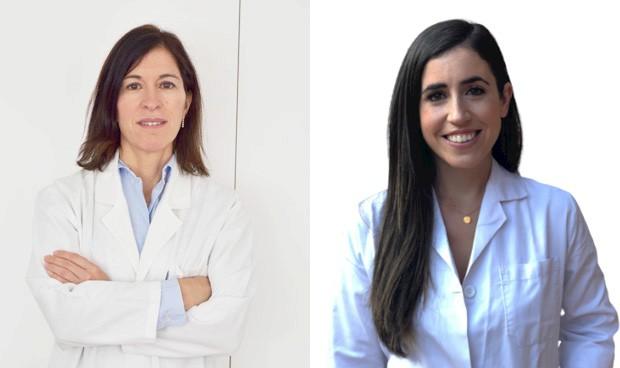 """Dermatoscopia, una técnica """"imprescindible"""" para Dermatología y Primaria"""