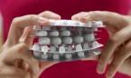 Desabastecimientos: Farmacia cuantifica un 45% más de faltas que la Aemps