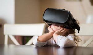 Desarrollan ejercicios matinales con realidad virtual para el TDAH