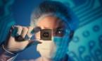 Desarrollan un chip que revolucionará los tratamientos contra el cáncer
