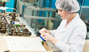 Desarrollan una CART para los linfomas resistentes a las nuevas terapias