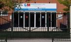 Descartada la fiebre hemorrágica en el último paciente ingresado en Madrid