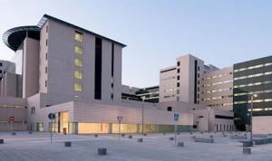 Descartado el caso sospechoso por coronavirus ingresado en Andalucía
