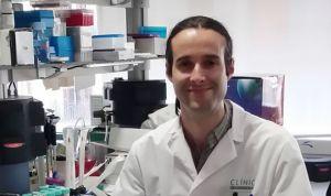 Descifran cómo funciona el genoma del tipo más frecuente de leucemia