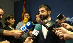 Desconvocada la huelga de médicos en Cataluña: hay acuerdo con el Govern