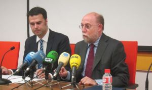 Desconvocada la huelga de pediatras de AP en Cantabria