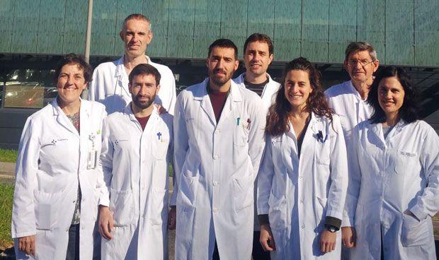 Describen biomarcadores no invasivos para varias enfermedades hepáticas