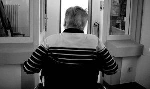 Descubierto el fallo molecular que produce el deterioro en el alzhéimer