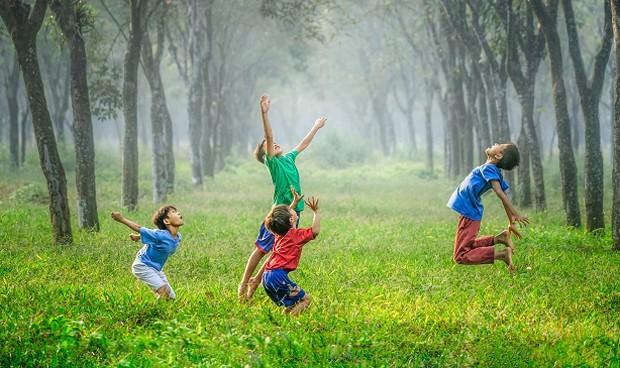 Descubierto el vínculo entre el TDAH y los problemas de coordinación motriz
