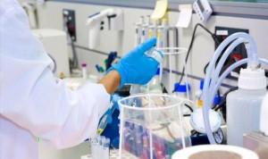 Descubren cómo las células cancerosas evaden las defensas inmunes