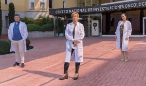 Descubren cómo engaña el melanoma metastásico a la inmunoterapia