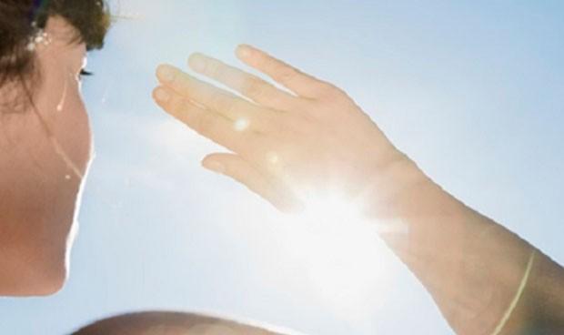 Descubren cómo la piel humana se recupera de la radiación ultravioleta