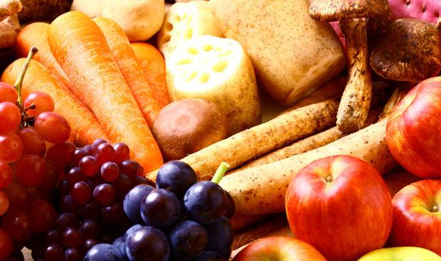 Descubren c�mo los antineopl�sicos afectan al sentido del gusto