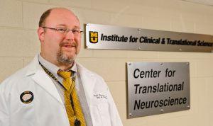 Descubren dos pruebas que conducen a tratamientos más precisos en autismo