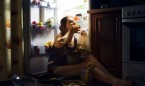 Descubren el circuito cerebral que lleva a comer de forma compulsiva