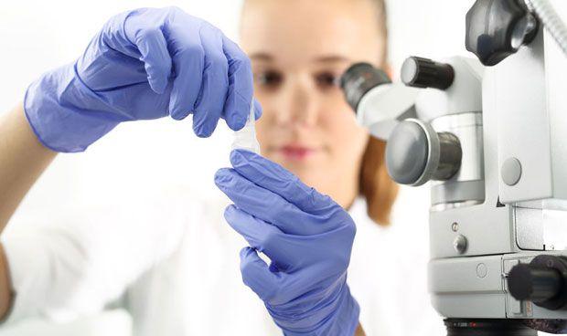 Descubren el mecanismo genético que dispara enfermedades inmunes