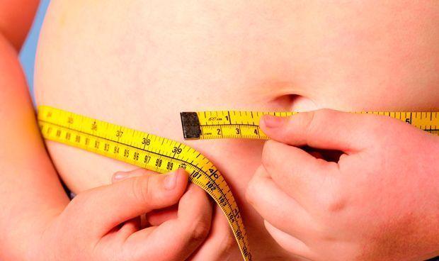 Descubren el mecanismo por el que perder peso 'cura' la diabetes