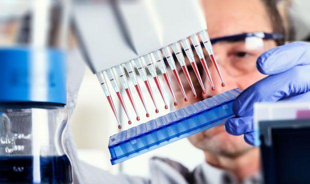 Descubren el 'punto ciego' del sistema inmune para detectar el c�ncer