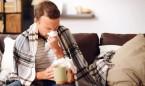 Descubren en el resfriado común una posible cura para el cáncer de vejiga