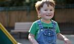 Descubren nuevos genes asociados al autismo y otros trastornos neurológicos