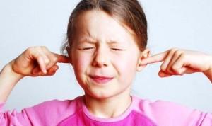 Descubren por qué hay personas a las que no les gusta la música