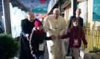 Descubren que el 'Hospital del Papa' arriesgaba la vida de niños ingresados