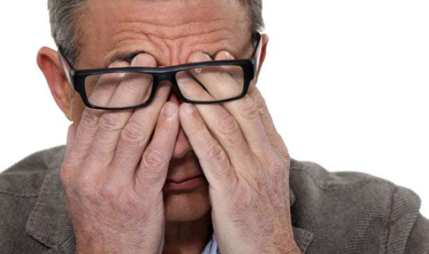 Descubren que la migraña está estrechamente vinculada al TDAH en adultos