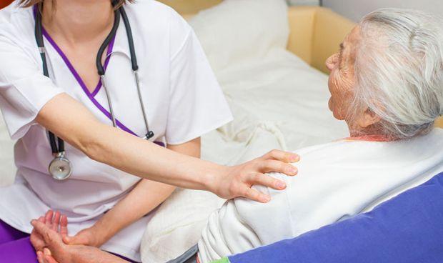 Descubren un potencial nuevo indicador del alzhéimer y el párkinson
