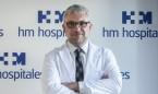 Descubren un tratamiento para el cáncer de tracto urinario avanzado