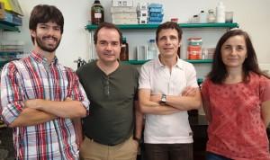 Descubren una molécula clave en el desarrollo de la psoriasis