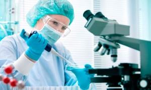 Descubren una nueva vía para combatir el cáncer de próstata resistente