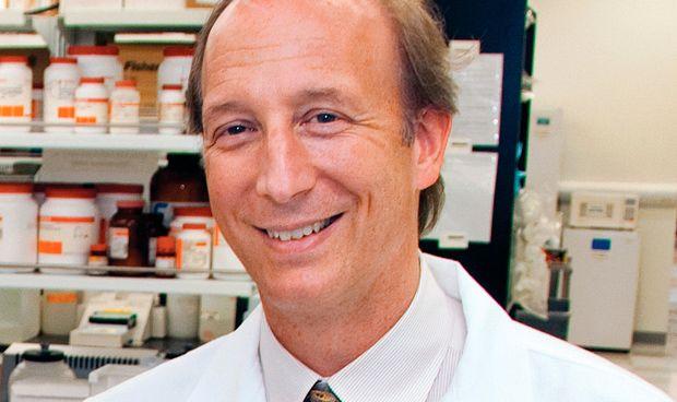 Descubren una proteína que logra reducir el daño neurológico del alzhéimer