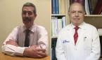 Descubren una vía potencial para el tratamiento de la hepatitis alcohólica