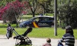 Desescalada de las restricciones en Valencia: qué se puede hacer y qué no