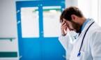 """Desesperado al ver que trata su cáncer con homeopatía: """"Me sentí impotente"""""""