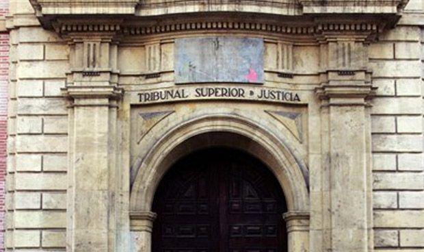 Desestiman el recurso de los farmacéuticos valencianos por 'Resi-EQUIFar'