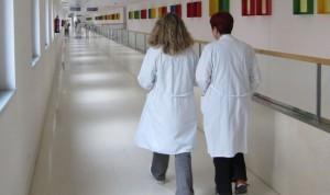 Desiertas el 70% de plazas de médico de Familia y el 22% de FEAS en Aragón