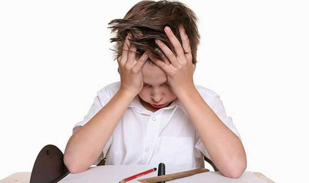Desmienten la implicación de un gen en el desarrollo del TDAH