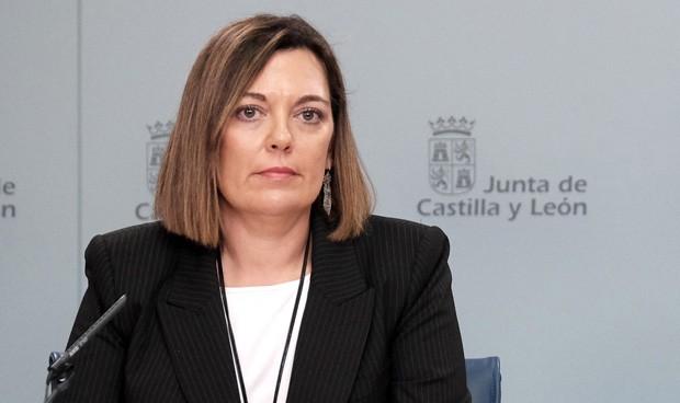 Destinan 1,4 millones de euros al cribado del cáncer de cuello de útero
