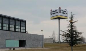 Desveladas las primeras sedes del examen MIR 2017
