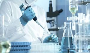Detallan cómo las mutaciones en el ADN causan enfermedad neurodegenerativa