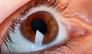 Detectan signos precoces de alzhéimer con un análisis no invasivo del ojo