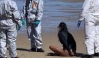 Detenida una mujer con Covid-19 por saltarse la cuarentena para hacer surf
