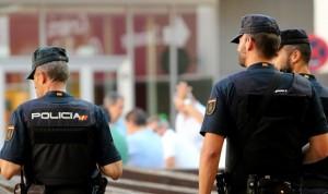 Detenidas por estafar 500.000 euros utilizando la enfermedad de un familiar