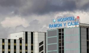 Detenido un celador del Ramón y Cajal por agresión sexual a una paciente