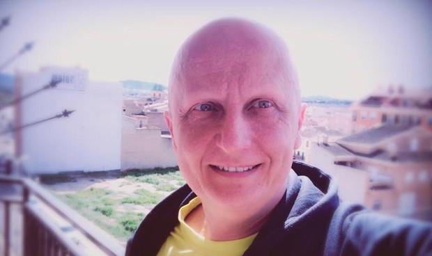 Paco Sanz: de 'paciente coraje' a detenido por estafa y blanqueo