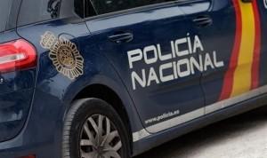 """Detenido por intentar robar """"30 o 40 euros"""" a su médico a punta de cuchillo"""